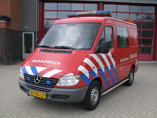 materiaalwagen002