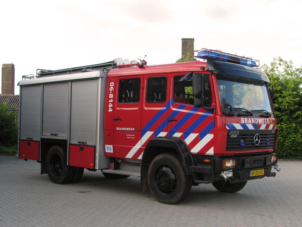 tankautospuit8144