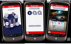 mobieltjes-met-app