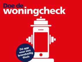 Woningcheck(app)